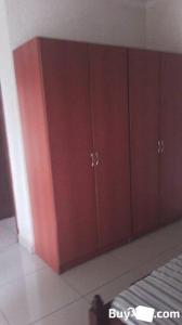 House for sales in Gisozi Gaposho