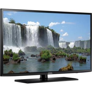 Sumsung TV 40 inc for sale at affordable