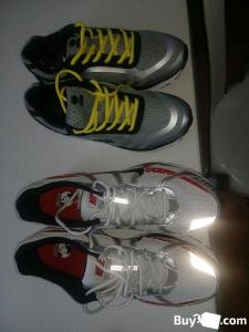 sports shoes on sale