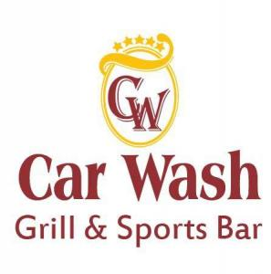 Car Wash Grill & Sports Bar