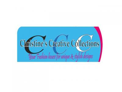 Christine Creative Collections