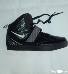 Nice shoes high top sneakers for sale