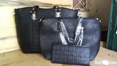 Handbags for women on sale for sale Kigali