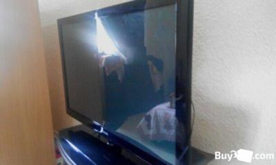 Flat screen samsung 42 inches for sale
