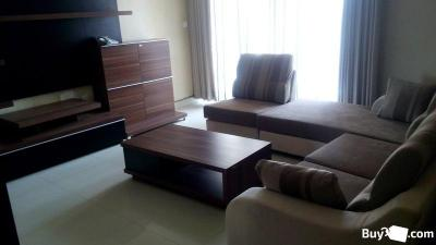 LUXURIOUS 2 BEDROOM APARTMENTS FOR RENT IN