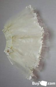 Tutu skirts for sale