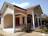 Residential house for sale Kibagabaga