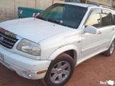 SELLING SUZUKI GRAND VITARA