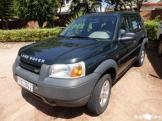 Freelander for sale